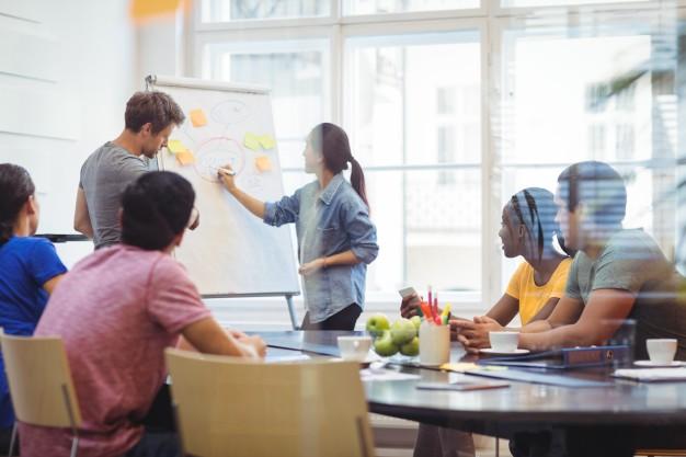 Lead Generation Strategies That Work